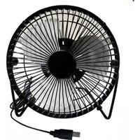 Polygold 18 Cm Usb Mini Fan