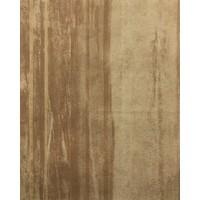 1031 Decohome Beton Görünümlü Duvar Kağıdı