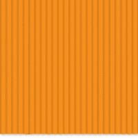 3Doodler Start İçin Plastik Uç - (Orange) Turuncu