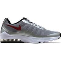 Nike Air Max İnvigor Koşu Ve Yürüyüş Ayakkabısı