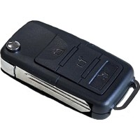 Gringo Bmw Anahtar Şeklinde Gizli Kamera