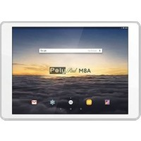 "Polypad M8A 8GB 7.9"" IPS Tablet"