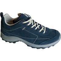 Mondeox Lytos Strıde 2 Mavı Ayakkabı