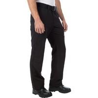 5.11 Fast-Tac Cargo Pantolon