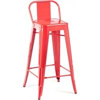 Tolıx Bar Sandalyesi Bar Taburesi Mutfak Sandalyesi