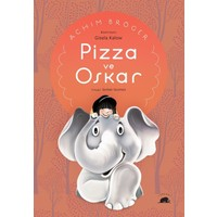 Pizza Ve Oskar