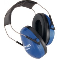 Vicfirth Kıdp Kidphones Davul Kulaklık