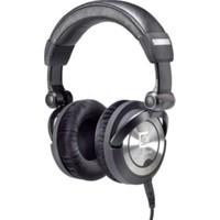 Ultrasone Pro 900İ Kulaklık - Kablolu Profesyonel Kapalı Kulaklık (Yeni Nesil)
