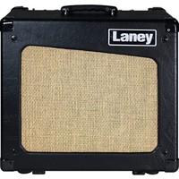 Laney Cub-12R Elektro Gitar Amfisi