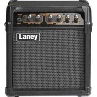 Laney Lr5 Elektro Gitar Amfisi