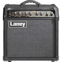 Laney Lr20 Elektro Gitar Amfisi