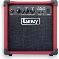 Laney Lx10-Red Elektro Gitar Amfisi