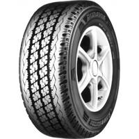Bridgestone 215/65R16 R630 109/107R Lastik