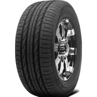 Bridgestone 215/65 R16 98V Dueler H/P Sport Oto Yaz Lastiği