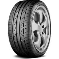 Bridgestone 225/40 R18 92Y XL Potenza S001 Oto Lastik