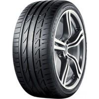Bridgestone 225/50R17 S001 RFT 94W