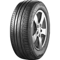 Bridgestone 215/50R17 T001 91W