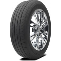Bridgestone 215/55 R16 ER33 93H Oto Lastik