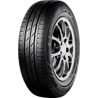 Bridgestone 185/60R15 EP150 88H XL Lastik