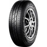 Bridgestone 195/65R15 95H Ecopia EP150 XL Oto Lastik (Üretim Yılı : 2019)