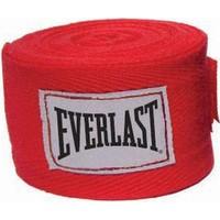 "Everlast 108"" Cotton Bandaj"
