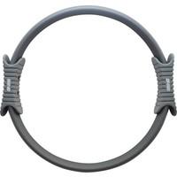 Diesel Fitness Pilates Ring Çember