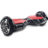 Voit Buggy X3 Elektrikli Scooter Spider