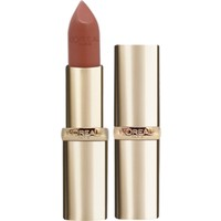 L'Oréal Paris Color Riche Ruj 630 BEIGE A NU