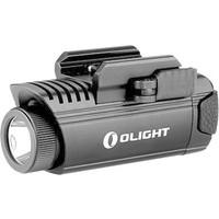 Olight Pl-1 Iı Valkyrıe 450 Lümen Tabanca Feneri