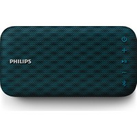 Philips BT3900A Wireless Portable Speaker / Mavi