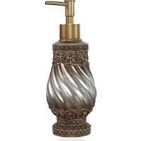 İrya Queen Bronz Sıvı Sabunluk