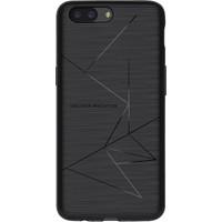 Nillkin Magic Case Wireless Şarjlı Telefon Kılıfı