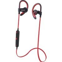 İpipoo Wireless Sports Earphone Kulaklık