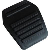Cey FORD MONDEO Debriyaj pedal lastiği 1996 - 2007 [BSG]