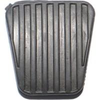 Cey OPEL CORSA Debriyaj pedal lastiği 2007 - 2019 (93188844)