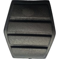 Cey RENAULT R9 Debriyaj pedal lastiği 1989 - 2000 [UCAL]