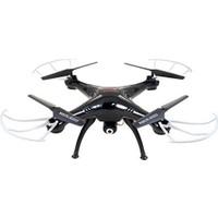 Syma X5Sw-1 Wıfı Fpv Anlık Görüntü 2Mp Kamera Rc Quadcopter Drone