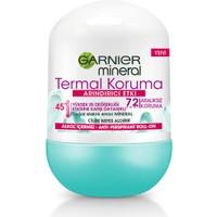 Garnier Mineral Termal Koruma Roll-On Deodorant