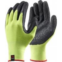 Musto Dipped Grip Glove x3 Eldiven