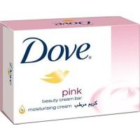 Dove Pink Bar Tekli Sabun 100 Gr