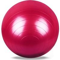 Sgsports Pılates Topu (55 Cm)