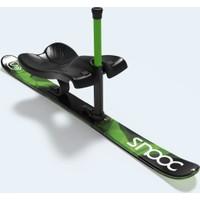 Snooc Downhıll -Snowboard