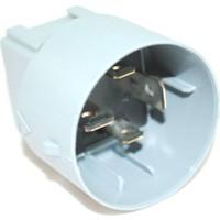 Cey CITROEN C2 Fan Rölesi 2003 - 2009 [ORJINAL] (6555VL)