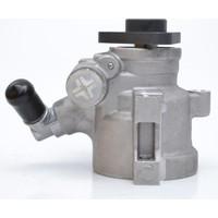 Cey FIAT DOBLO Hidrolik Direksiyon Pompası 2000 - 2009