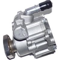 Cey FIAT LINEA Hidrolik Direksiyon Pompası 2007 - 2015