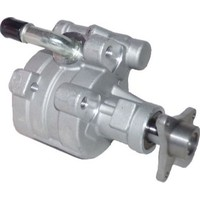 Cey RENAULT MEGANE SCENIC Hidrolik Direksiyon Pompası [MGA]