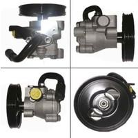 Cey HYUNDAI STAREX Hidrolik Direksiyon Pompası 1998 - 2008