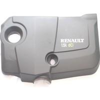 Cey RENAULT MEGANE SCENIC Motor Koruma Kapak 2003 - 2009 [CEY]