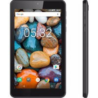 Vestel V Tab 7020A 8GB 7'' IPS Tablet