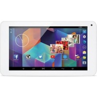 "Piranha 9016 16GB 9"" Tablet"